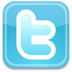 Twiter Page Logo